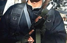 """Terrorismo: il """"pentito"""" dell'Isis vuole tornare in Italia"""