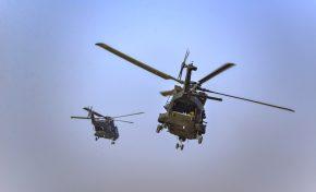 "Sindacati forze armate: ""Ostruzionismo dei vertici"""