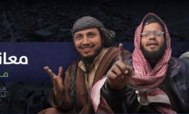 """Isis: """"Qual è il nostro crimine? Volevamo solo applicare la sharia"""""""
