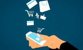 App bancarie: sempre più nel mirino del cybercrime