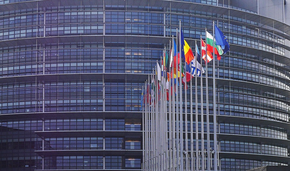 Cybersecurity Act: raggiunto l'accordo delle istituzioni europee
