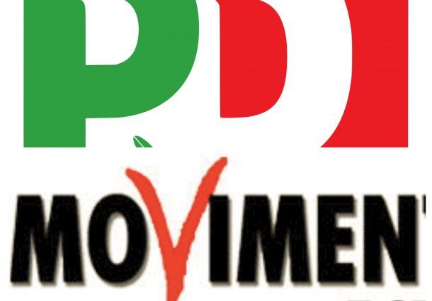 Pd / 5 Stelle: qualcosa in comune … Zingaretti dixit!