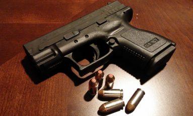 Usa:controlli più serrati e limitazioni sull'uso delle armi