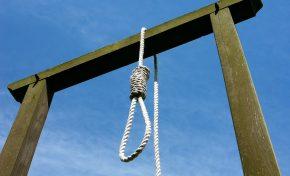 Pena di morte: governatore California sospende esecuzioni