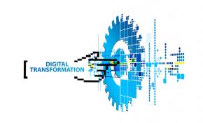 """Sicurezza e tecnologia: parlano gli esperti del """"Digital transformation"""""""