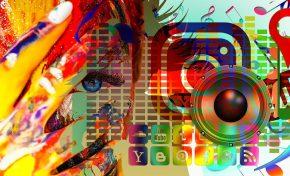 """Cyber: gli """"occhi indiscreti"""" sugli smartphone"""
