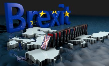 Brexit: No-Deal sempre più alle porte e l'Europa trema