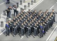 """Sindacati militari: """"Politica mantenga promesse cambiamento"""""""