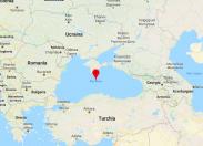 Crisi del Mar Nero: la Russia non cerca la guerra, solo di sopravvivere