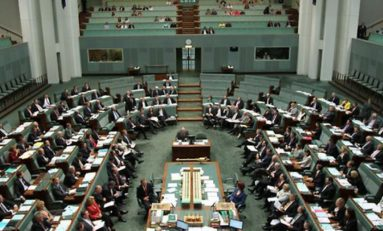 Australia, approvata legge che vieta messaggi odio e fake news sui social