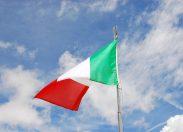 """""""L'Islam italiano é sovranista e vota a destra"""""""