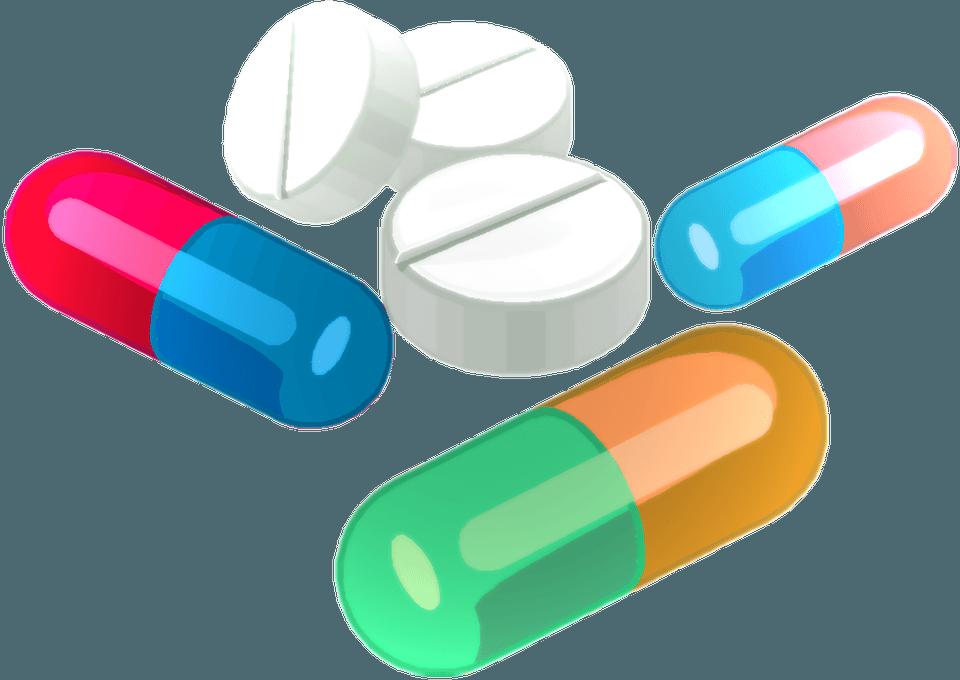 Mieloma multiplo: al via una nuova terapia sperimentale