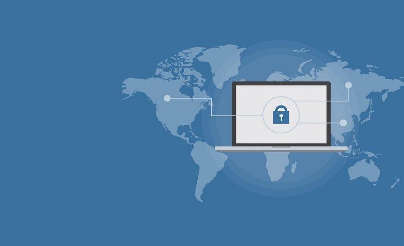 Gestione del rischio e cyber insurance