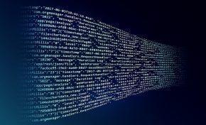 Cyber: partenariato pubblico-privato