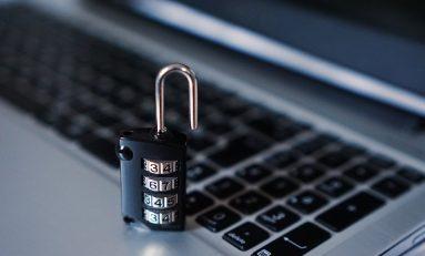 """Hackeraggio Archivi di Stato: la """"cyber insicurezza"""" all'italiana"""