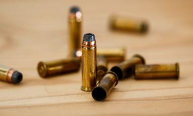 Amministratori locali sotto tiro: aumentano le minacce