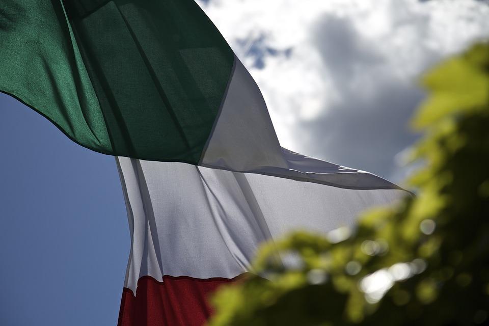 Maggioranza spaccata in Commissione Difesa su diritti sindacali dei militari