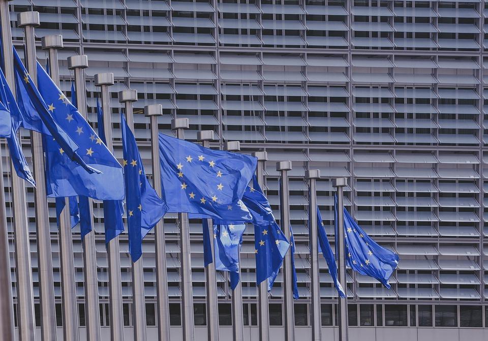 Cyber attacchi: Ue potrà sanzionare i responsabili