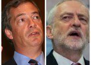 Europee: per gli inglesi seggi a tempo e rapidi accordi in casa
