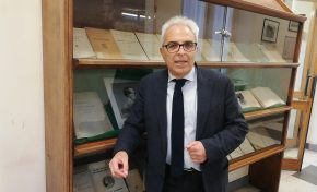 """Sanità, De Nardis: """"Italia cambi politiche pubbliche o sarà sempre peggio"""""""