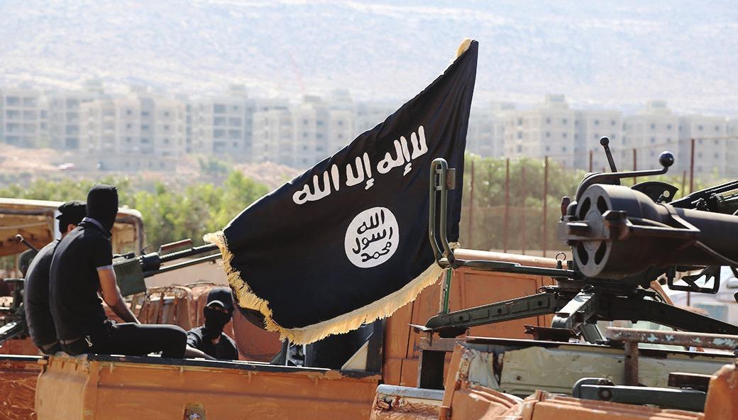 Terrorismo islamico: espulso tunisino per motivi di sicurezza