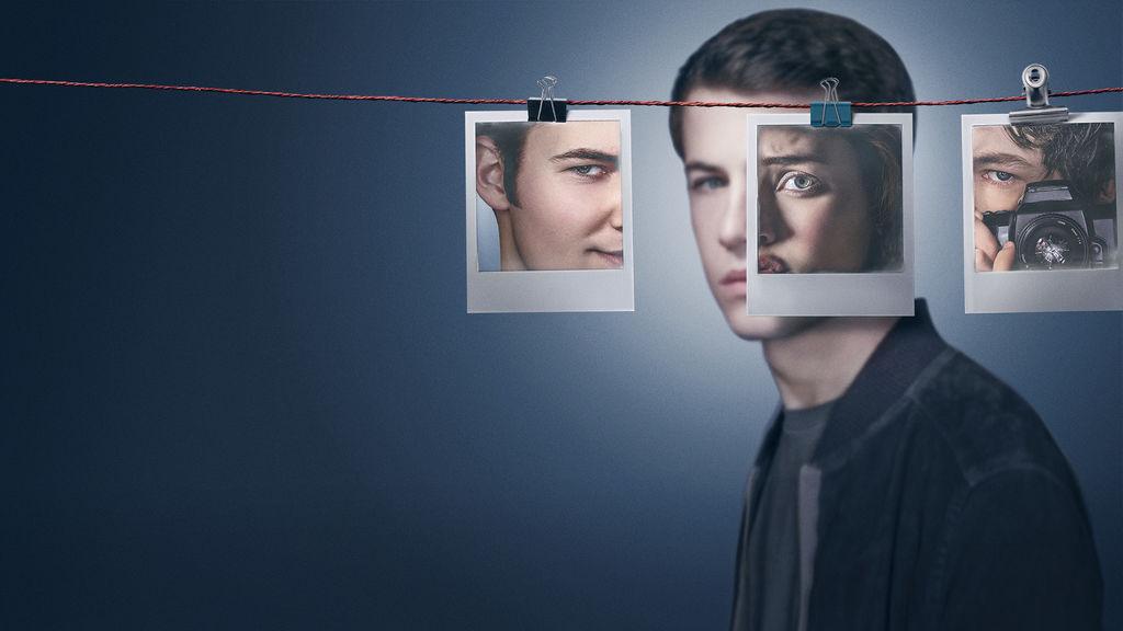Usa: Netflix sotto accusa a causa della serie 13 reasons why