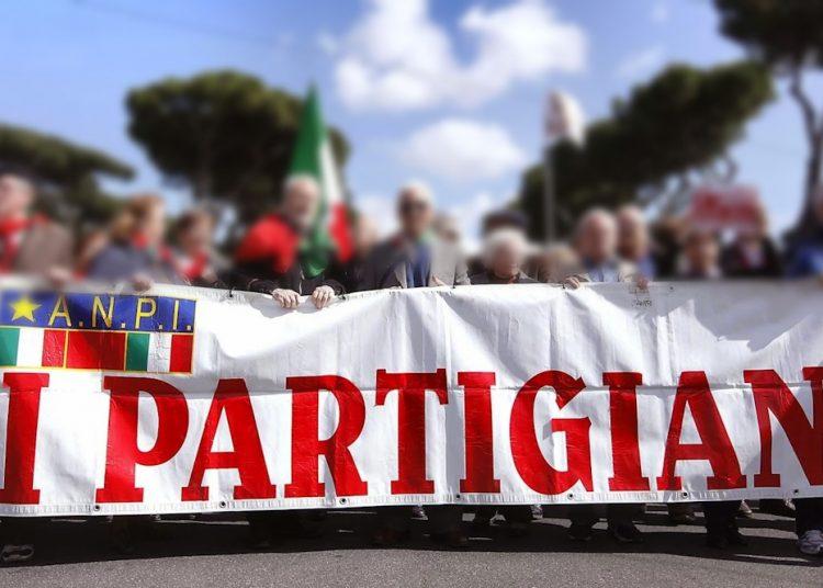 Difesa, FDI denuncia: pioggia di fondi ai Partigiani