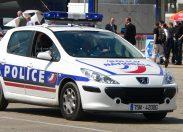 Servizi segreti: agente italiano trovato morto a Parigi