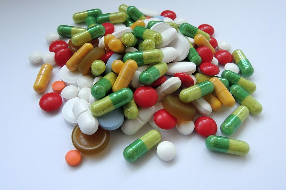 Usa, sistema sanitario nel mirino: prezzo farmaci generici aumenta del 1000%