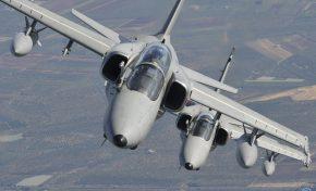 Cyber: Aeronautica testa la difesa dei suoi reparti aerei