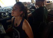 """SeaWatch3, Sindacato Finanza: """"Gravissima azione"""""""