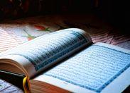 Bimbi picchiati per imparare il Corano: due arresti
