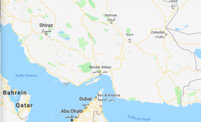 Cyber: Usa-Iran, guerra ibrida e difesa offensiva americana