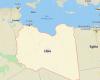 """Libia: """"Italia sottovaluta situazione, rischio nuova Siria"""""""