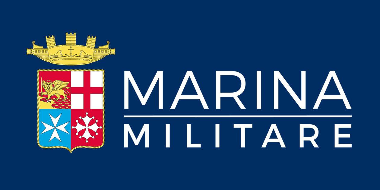Marina: indiscrezioni e veleni sul prossimo Capo di Stato Maggiore