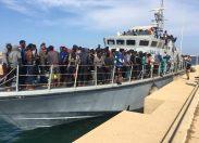 Migranti: Consiglio Ue accelera su procedure rimpatri