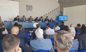 Cyber: si é concluso a Palermo il roadshow di Ofcs.report