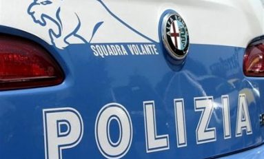 Polizia nel mirino: 250 feriti dall'inizio dell'anno