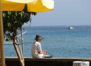 Estate: 8 regole per scegliere la casa vacanza online
