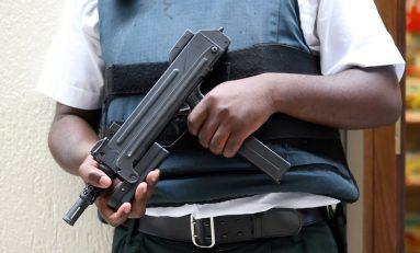 Terrorismo: in Francia islamisti infiltrati nelle amministrazioni