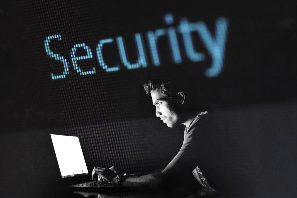 Il Cybersecurity Act pubblicato nella Gazzetta Ufficiale dell'Ue