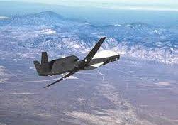 Medio Oriente: drone Usa abbattuto dai Pasdaran iraniani