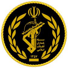 Crisi iraniana: anche l'Italia nel mirino dei Pasdaran