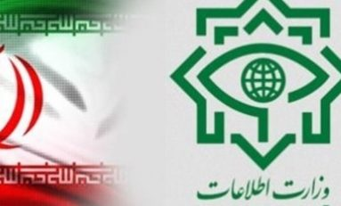 Iran: la rete dei servizi segreti di Teheran in Italia