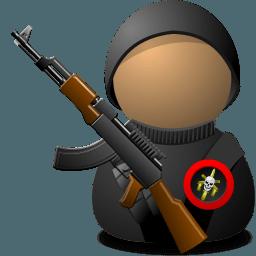 affari armati