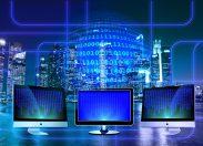 Reti 5G: completate da Stati membri le prime valutazioni del rischio sicurezza