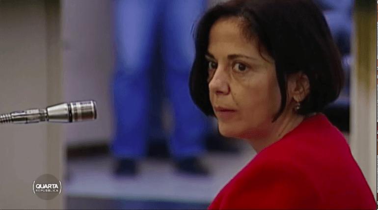 Terrorismo: Barbara Balzerani esalta le BR e rilancia