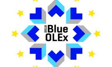 Cyber, al via Blue Olex 2019: esercizi per gestire le crisi