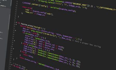 Bulgaria: hackerata Agenzia delle Entrate
