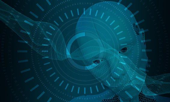 """Economia digitale """"data driven"""", linee guida e raccomandazioni di policy congiunte delle Autorità"""